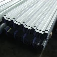 z120 g40 steel plate galvanized steel corrugated roofing sheet