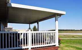 aluminum patio covers kits. Full Size Of Free Standing Patio Cover Kits Aluminum Home Depot How To Covers