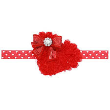 Baby Valentine's Day Gifts: Amazon.com