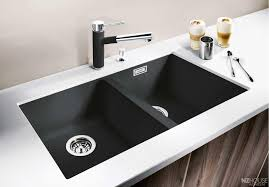 Kitchen Drop In Granite posite Kitchen Sinks Sink In Granite