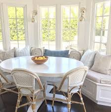 Best 25 Kitchen nook table ideas on Pinterest