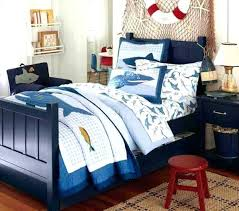 Navy blue bedroom furniture Master Dark Blue Bedroom Furniture Navy Blue Bedroom Furniture Dark Blue Bedroom Ideas Excellent Small Master Bedroom Schoolreviewco Dark Blue Bedroom Furniture Navy Blue Bedroom Furniture Dark Blue