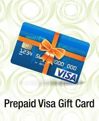 pnc bank visa gift card balance photo 1