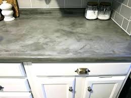 diy countertop resurfacing decorati tile refinishing products