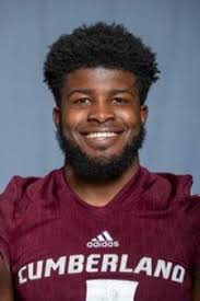 Roster   Official Site of the Cumberland University Athletics
