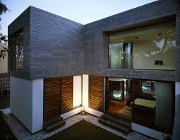 Small Modern House Design Ideas Home Decor Interior Exterior - Modern houses interior and exterior