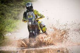 2018 ktm 450 rally. brilliant 450 stefansvitkoktm450rallydakar2017 on 2018 ktm 450 rally a