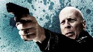 Öldürme Arzusu filmi ne zaman çekildi? Öldürme Arzusu filminin oyuncuları  kimler, konusu nedir?