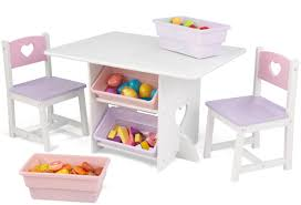 chairs childrens wooden table and chair set