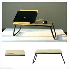 best lap desk computer lap desk for bed best portable laptop desk ideas on portable laptop best lap desk