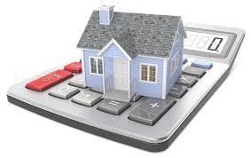 Картинки по запросу недвижимость фото