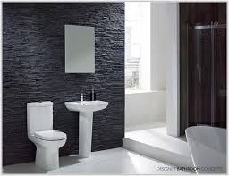 Stone Bathroom Tiles Grey Stone Bathroom Wall Tiles Tiles Home Design Ideas Bjmx07om0m