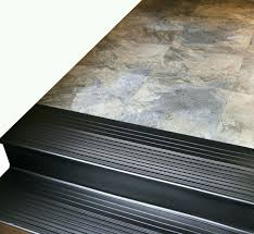 rubber stair tread covers 5 gallery commercial rubber stair tread covers outdoor rubber stair tread covers