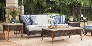 outdoor furniture decor. Tommy Bahama Island Estate Lanai Patio Furniture Outdoor Decor