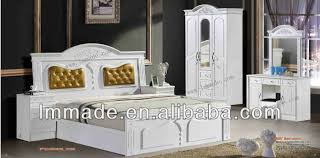 bedroom design table classic italian bedroom furniture. italian classic bedroom set suppliers and manufacturers at alibabacom design table furniture n
