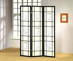 office partition dividers. Wooden Screen Room Divider Dividers Sliding Office Partition Indian Hand Carved