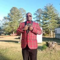 Freddie Hood - Correctional Officer - Department of Juvenile Justice |  LinkedIn