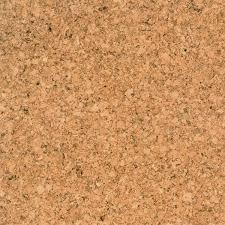 cork flooring for basement stairs kitchener waterloo
