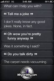 Siri Quote Adorable Top 48 Funniest SIRI Quotes POPHANGOVER