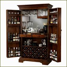 unique bar cabinet furniture ideas gallery image and elegant plan dry co large size unique bar furniture a94 unique