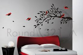 Small Picture living room wall decal project for awesome living room wall decals