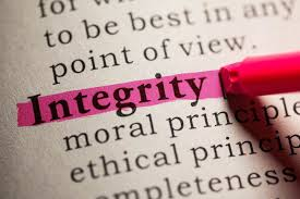 academic integrity online course