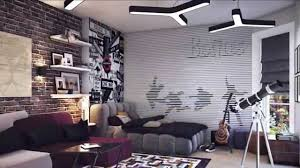 cool bedrooms for boys amazing bedroom interior design home awesome