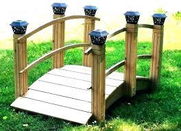 garden bridge kits fabulous garden bridge kits garden garden bridge kits for garden bridge kits canada