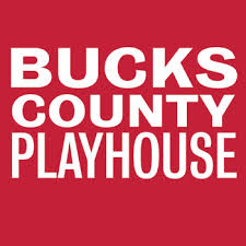 Bucks County Playhouse Americas Most Famous Playhouse