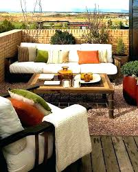mexican style decor patio home ideas decorating furniture decorations