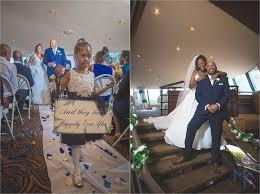 Mcmasters Photography Chart House Philadelphia Wedding