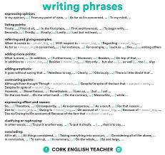 best business english images english language business writing phrases