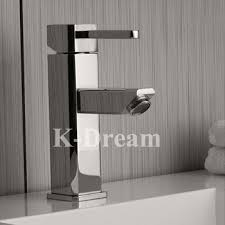italian bathroom faucets. Luxury Italian Faucet/sanitary Ware Bathroom Faucet KD-06F Faucets N