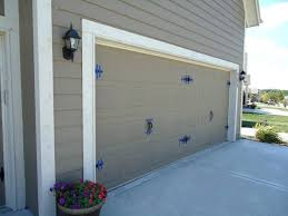 Likable Garage Door Inside Lock Decor Locksmith Cost Seal For Ensure