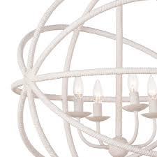 Regatta Pendant Light Regatta Pendant Design By Regina Andrew Burke Decor