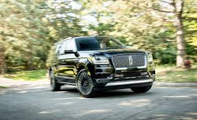 2018 lincoln aviator. modren 2018 2018 lincoln navigator lwb for lincoln aviator