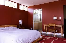good bedroom paint colorsbedroom  Breathtaking New Style Bedroom Bed Design Architect