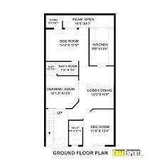 Yard Feet Developerridge Info