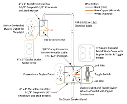 lighted dimmer switch lighted toggle switch wiring diagram popular lighted dimmer switch lighted toggle switch wiring diagram popular rocker light switch