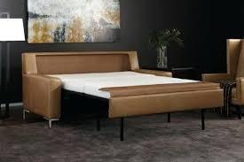 tempurpedic sofa sleepers new sofa sleepers for your sleeper sofa with mattress with sofa sleepers tempurpedic tempurpedic sofa sleepers