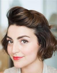 Cheveux Court Coiffure élégant Pinterest Coiffure Cheveux