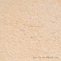 <b>Venatto Texture</b> Altea Soft Керамогранит 40х40 купить
