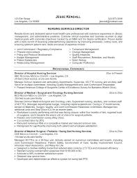 nursing supervisor resumes nursing supervisor resume clinical case manager nurse templates