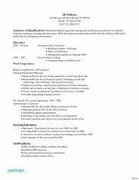 Recent College Graduate Resume Stunning Medical Coding Resume Examples Resume For Recent College Graduate