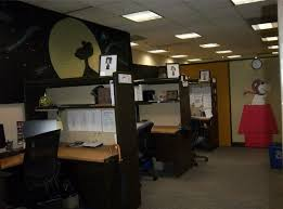 halloween decorations office. plain decorations halloween decorations office cozy office door  cubicle creature maybe the 1 on halloween decorations office
