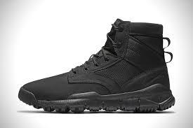 nike sfb 6 leather sneakerboot