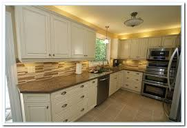 kitchen color ideas with wood cabinets. Unique Cabinets Kitchen Cabinet Paint Color Regarding Cupboard Ideas Colors Pleasing Design  7 Inside With Wood Cabinets