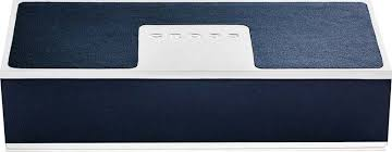 <b>Ручка</b> шариковая ATX® Medalist® Limited Finish <b>882-10</b>, купить в ...