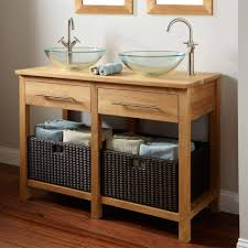 small bathroom vanity with drawers. large size of bathroom:vanity cabinets for bathroom white sink cabinet vanity small with drawers