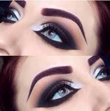 arabic makeup asian bridal makeup eyebrows makeup arabic makeup asian bridal makeup